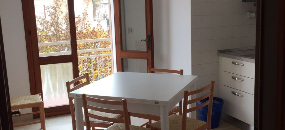 Appartamento in vendita a Piombino Dese, 4 locali, prezzo € 78.000 | CambioCasa.it