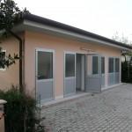Soluzione Indipendente in vendita a Piombino Dese, 9999 locali, prezzo € 750.000 | Cambio Casa.it