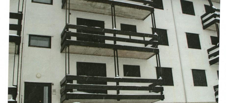 Appartamento in vendita a Conco, 3 locali, zona Zona: Rubbio, prezzo € 60.000 | Cambio Casa.it