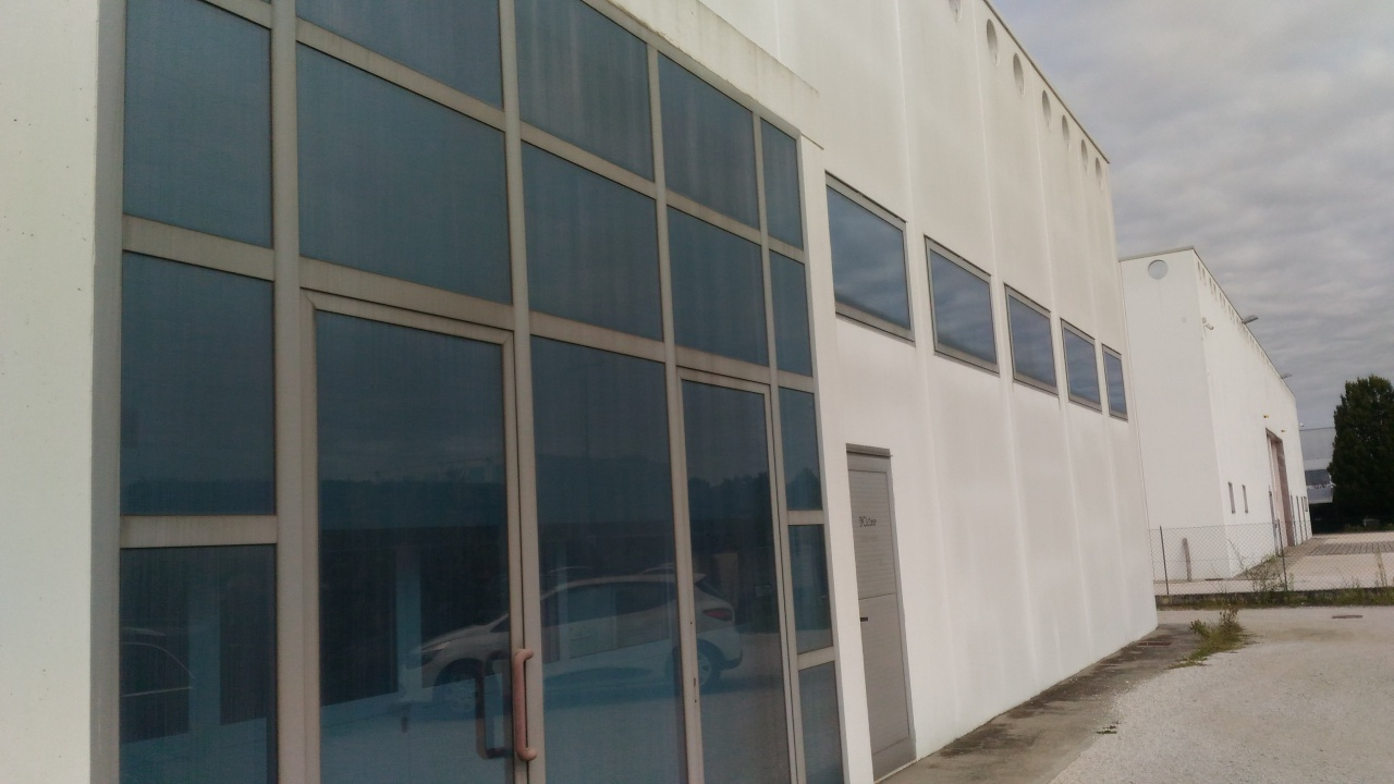 Capannone in affitto a Piombino Dese, 6 locali, Trattative riservate   CambioCasa.it