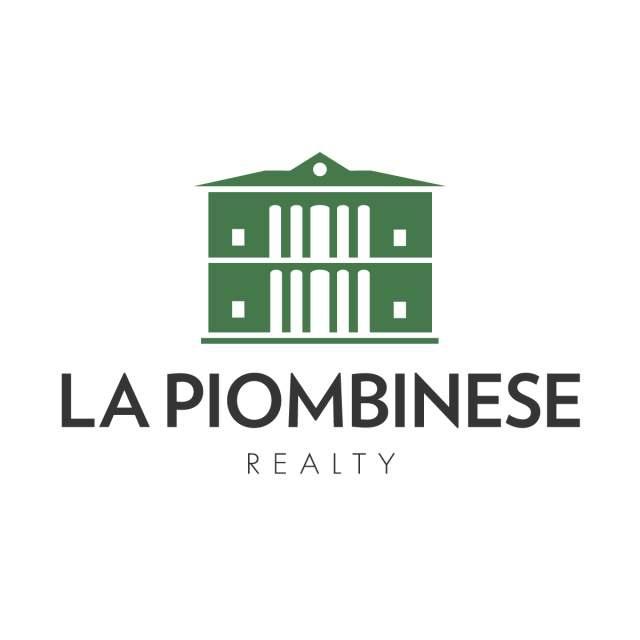 Appartamento in discrete condizioni in vendita Rif. 11631944