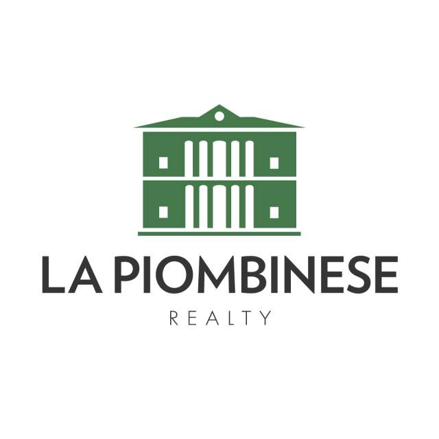 Appartamento PIOMBINO DESE 431