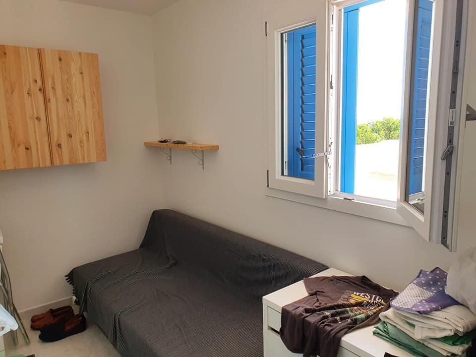 Appartamento CORSANO 00091