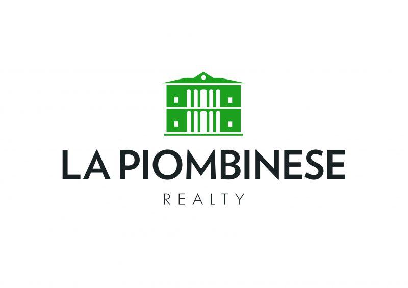 LA PIOMBINESE REALTY