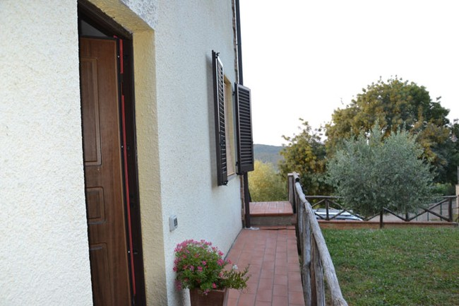 Casa Indipendente in vendita Rif. 4797066