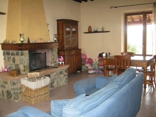 Casa Indipendente in vendita Rif. 4797178