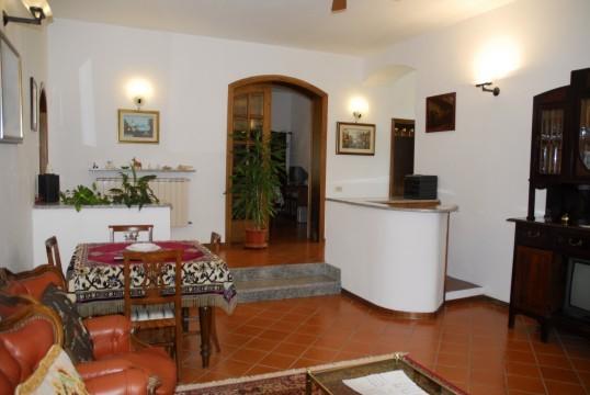 Casa Indipendente in vendita Rif. 4797238
