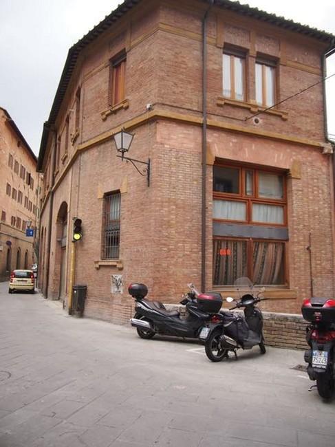 Appartamento, siena centro, Vendita - Siena
