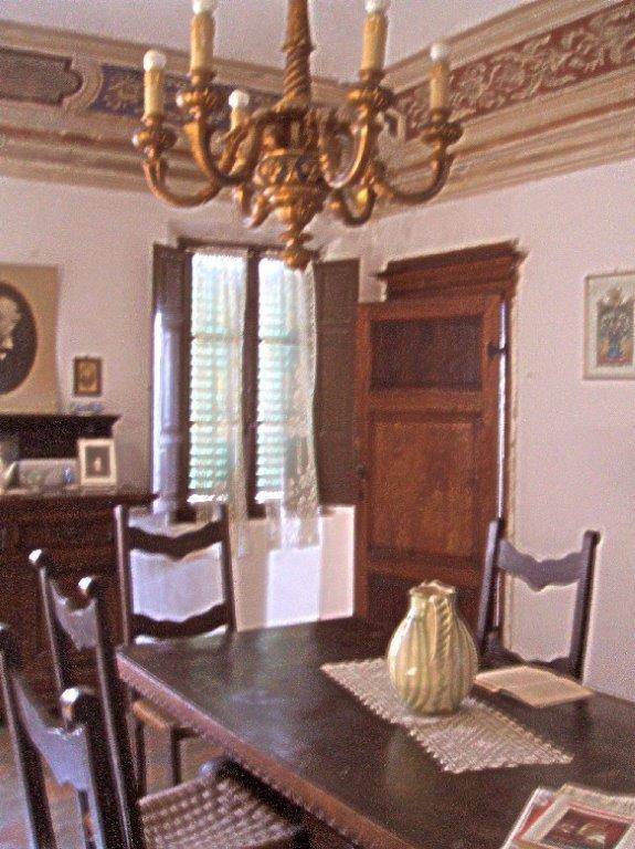Rustico / Casale in vendita Rif. 4797330