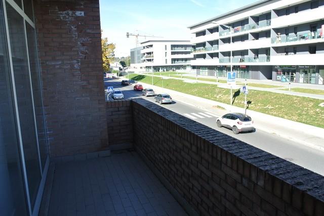 Ufficio SIENA UA37