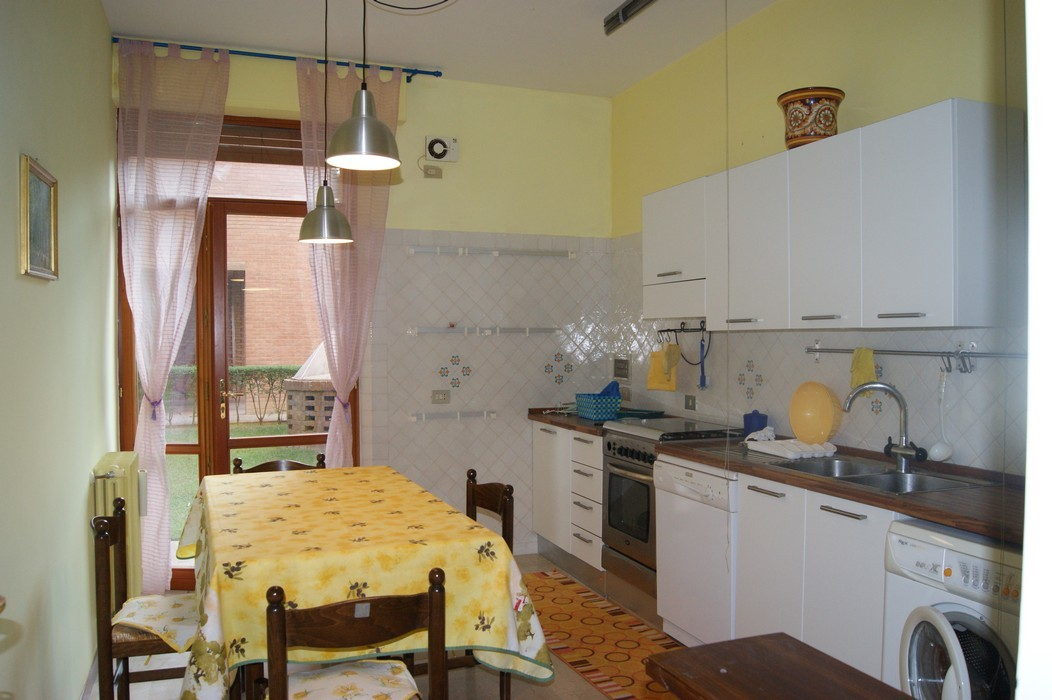 Appartamento in affitto Rif. 8891731