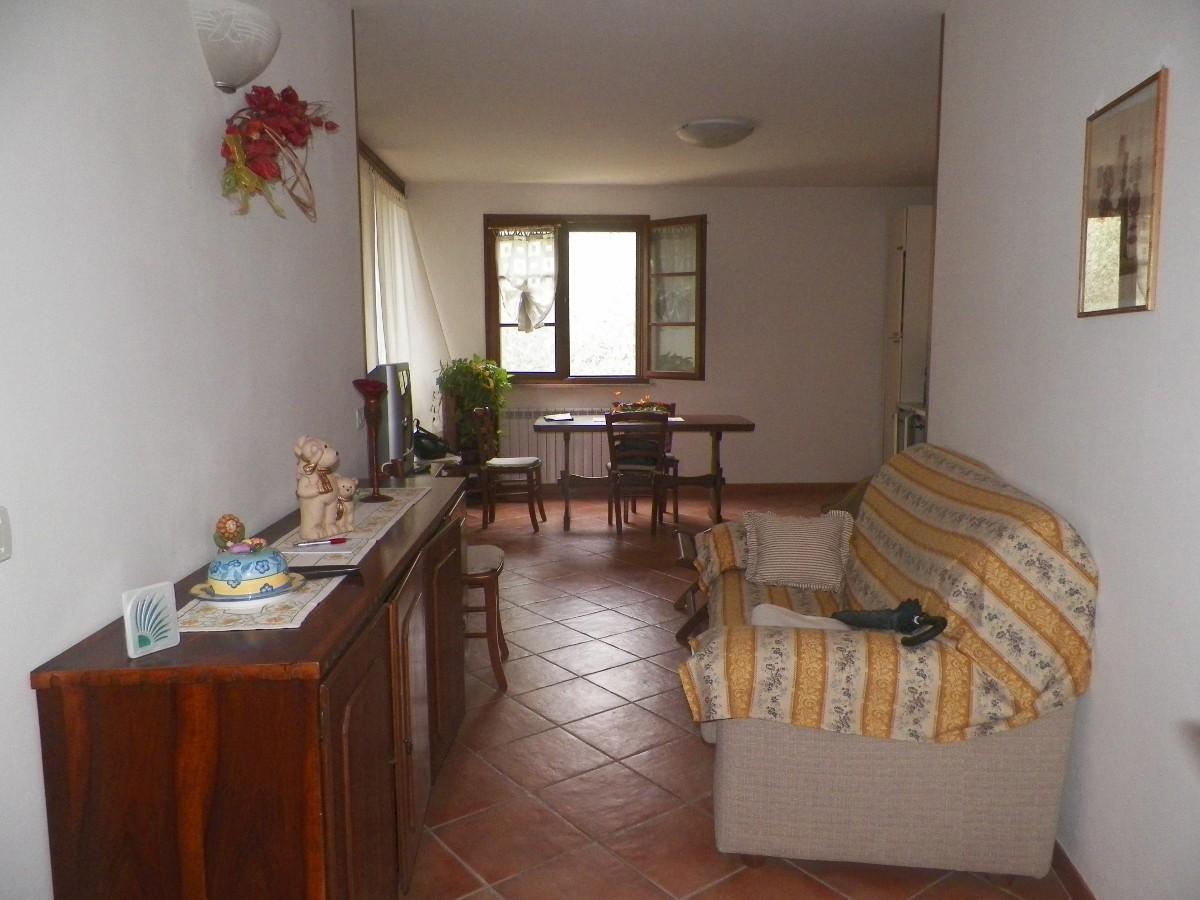 Appartamento in vendita Rif. 4797474