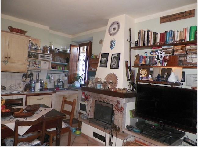 Appartamento in vendita Rif. 11533456