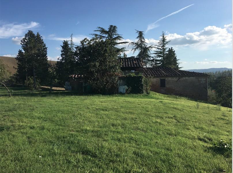 Rustico / Casale in vendita Rif. 4797473