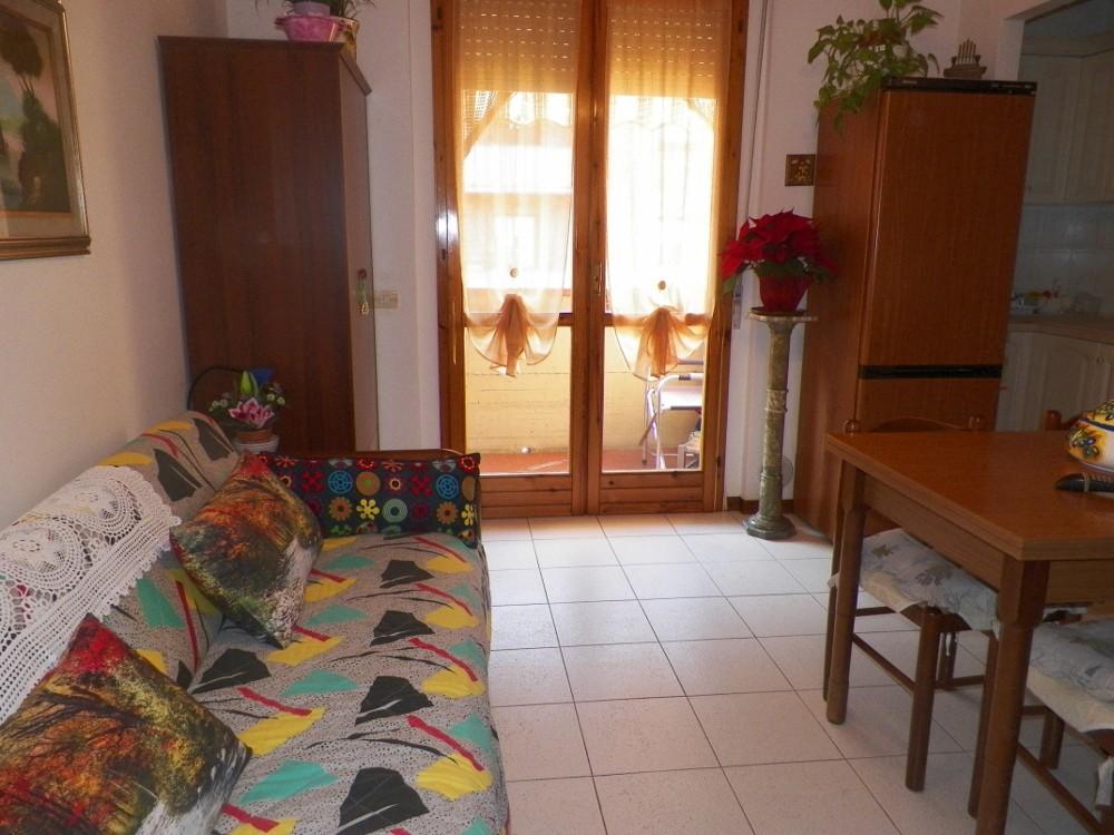 Appartamento in vendita Rif. 4797446