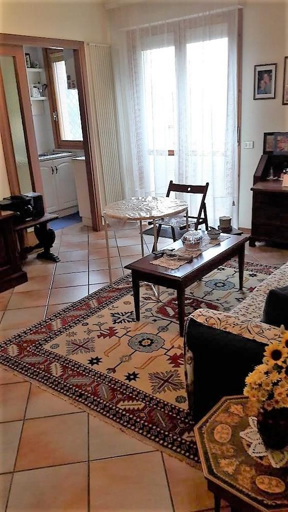 Appartamento in vendita Rif. 6485784