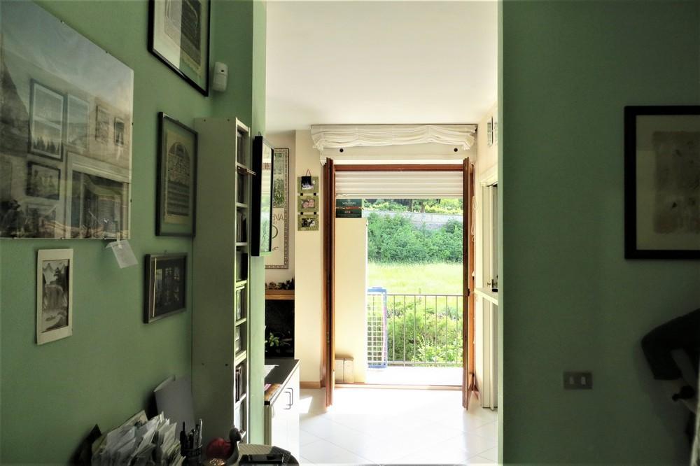 Appartamento in vendita Rif. 6782944