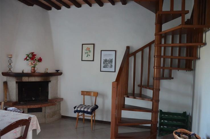 Appartamento in vendita Rif. 7037560