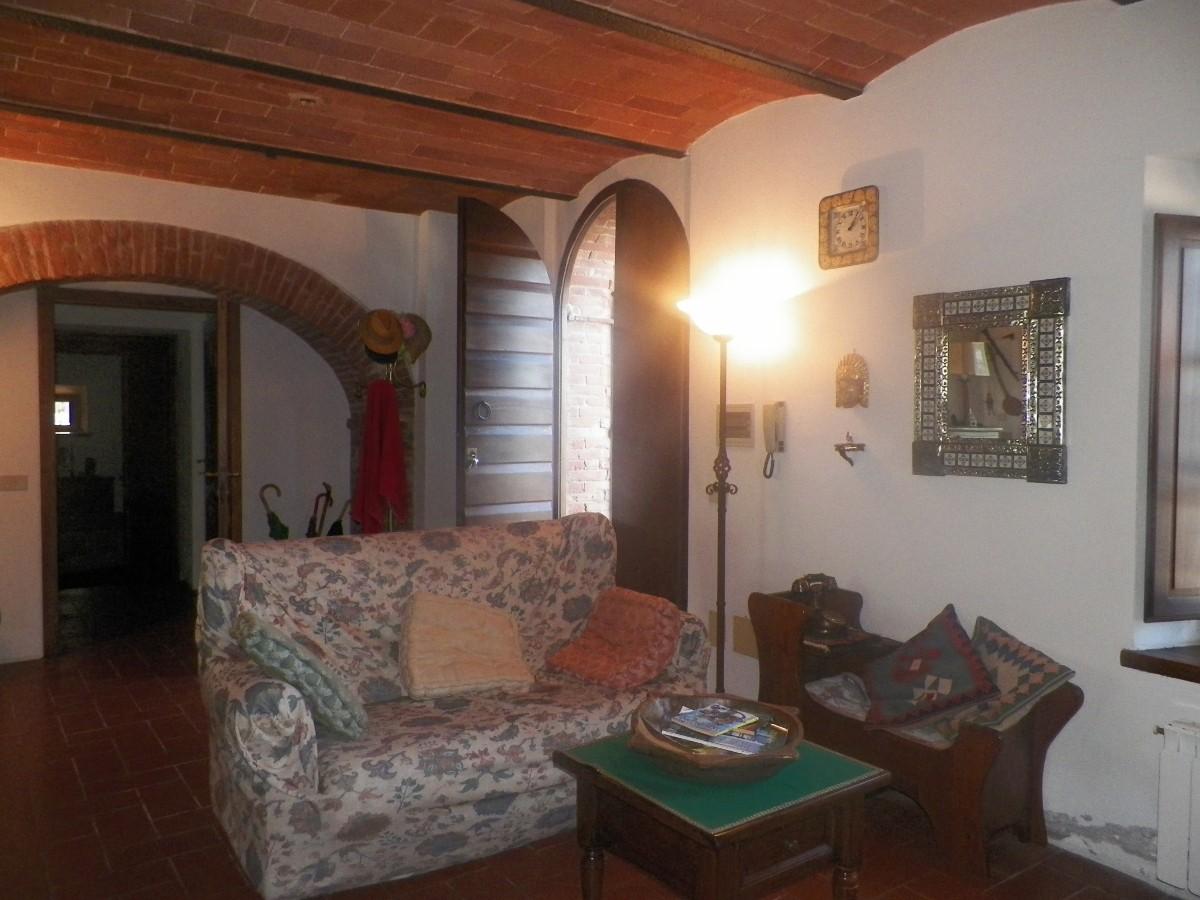 Casa Indipendente in vendita Rif. 7627108