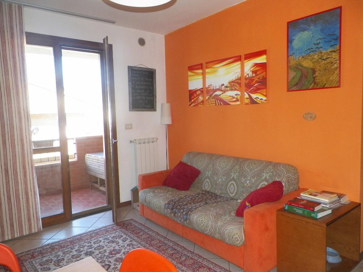 Appartamento in vendita Rif. 8118764