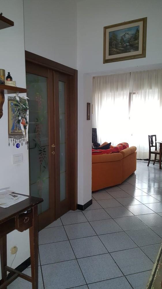 Appartamento in vendita Rif. 8167885