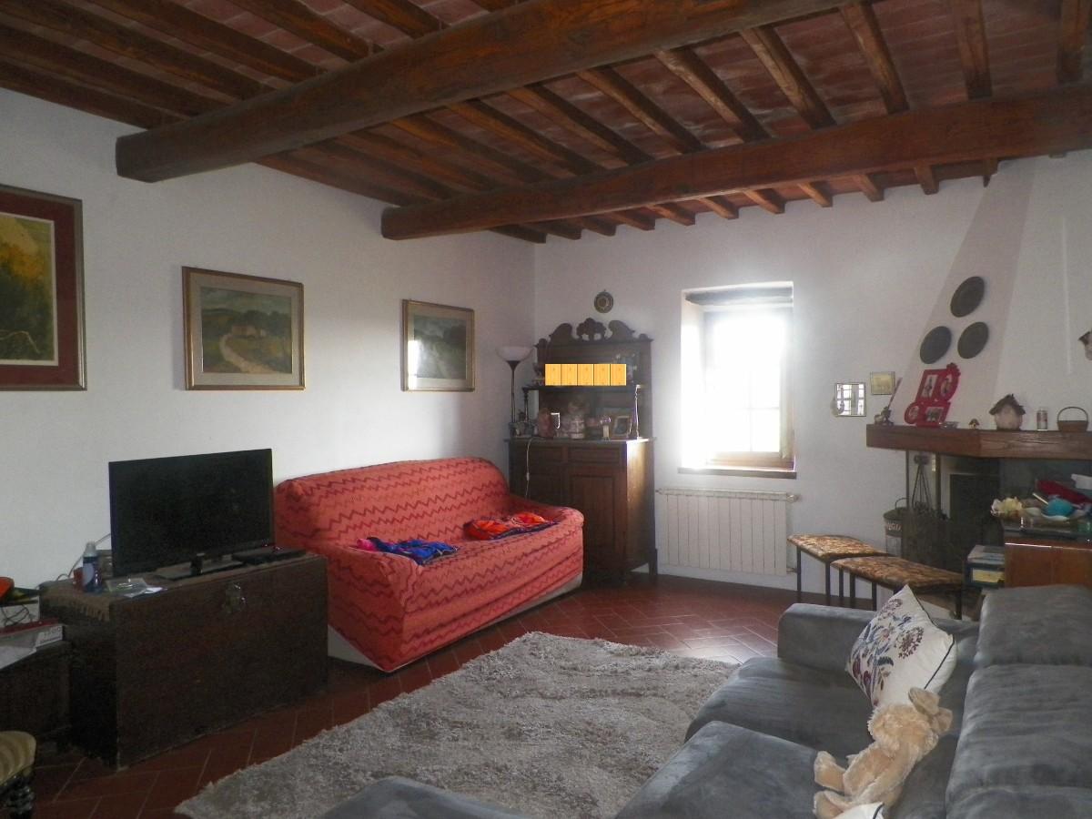 Casa Indipendente in vendita Rif. 8264009