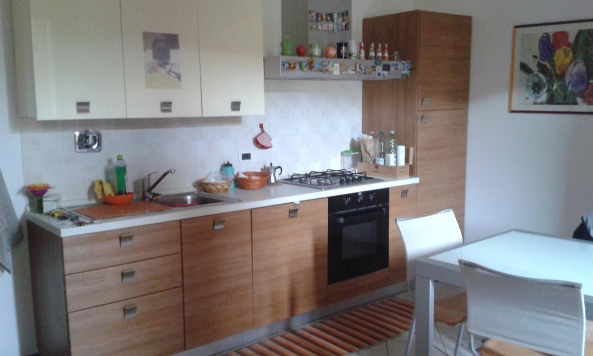 Appartamento in vendita Rif. 8280390