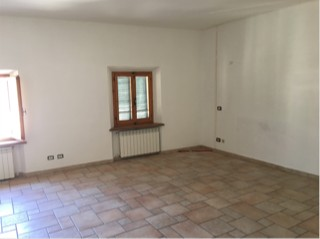 Appartamento in vendita Rif. 8586808