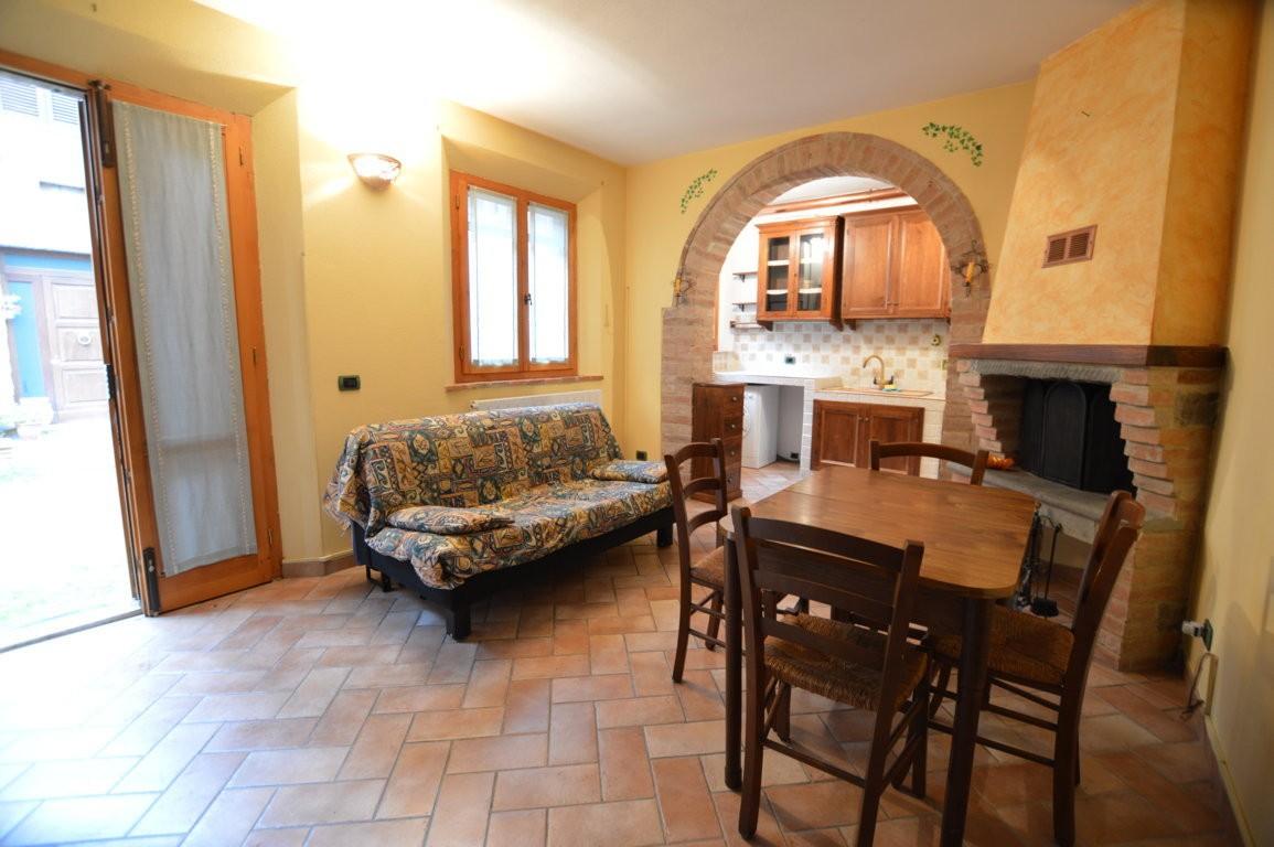 Appartamento in vendita Rif. 8586809