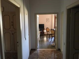 Appartamento in vendita Rif. 8586810