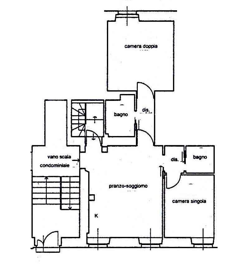siena vendita quart:  se-cerchi-casa-siena-gruppo-immobiliare