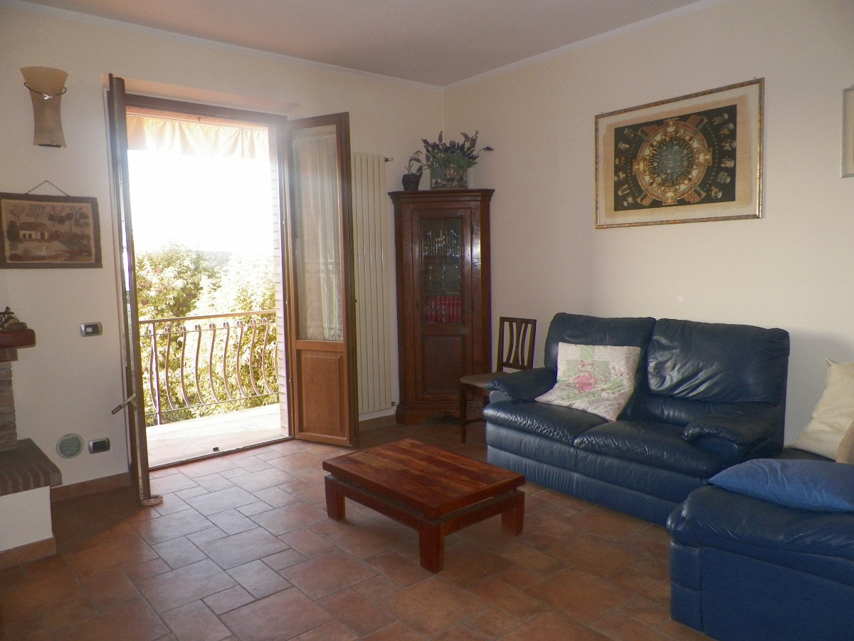 Villetta a schiera in vendita Rif. 8685797