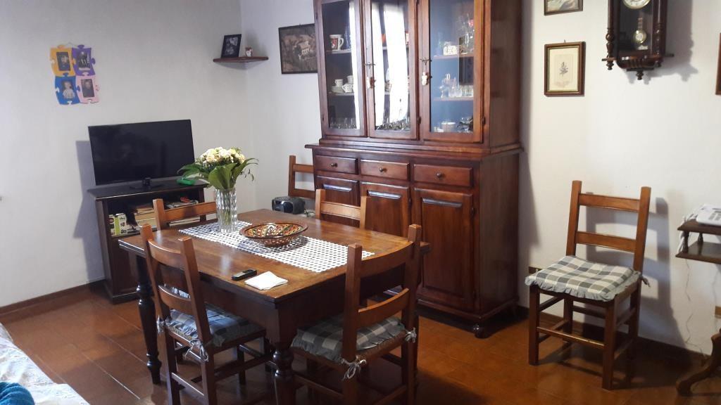 Appartamento in vendita Rif. 8685800