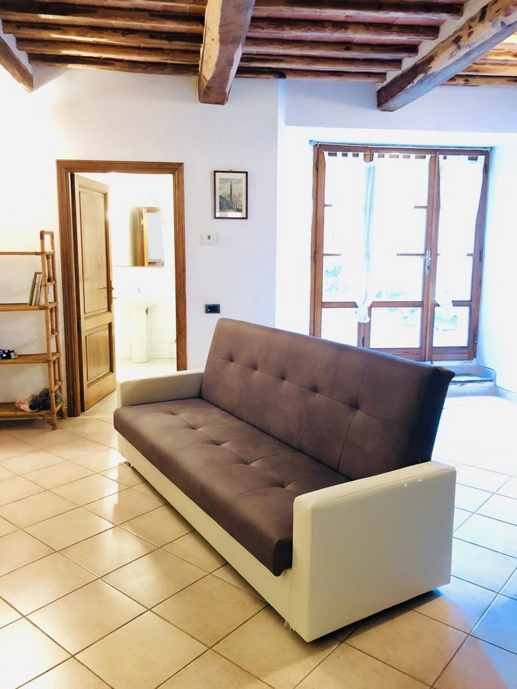 Monolocale in affitto Rif. 9056868