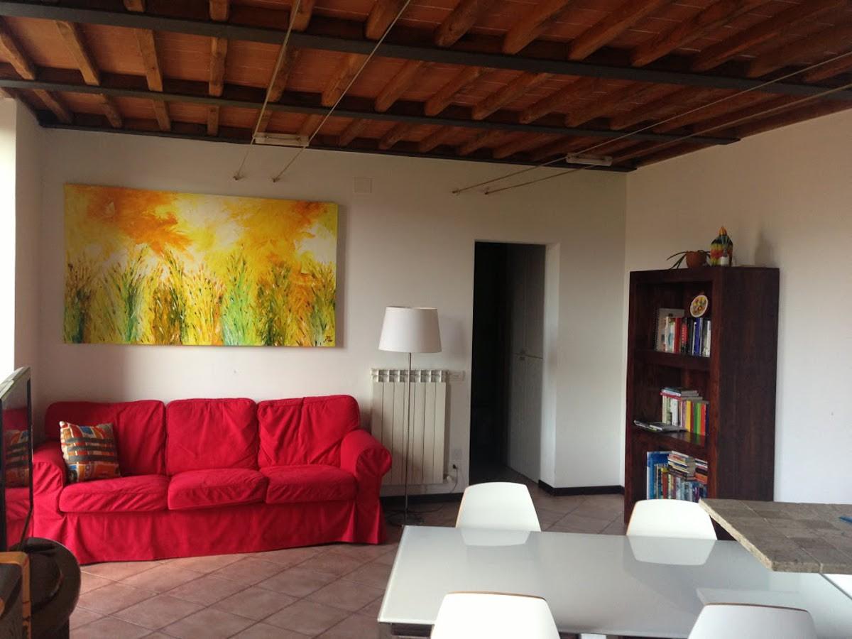 Appartamento in vendita Rif. 9170349