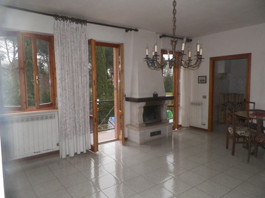 Appartamento in vendita Rif. 9531829