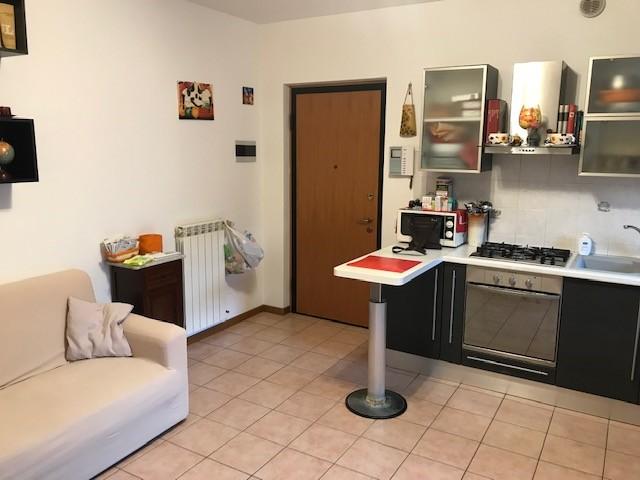Appartamento in vendita Rif. 9671682