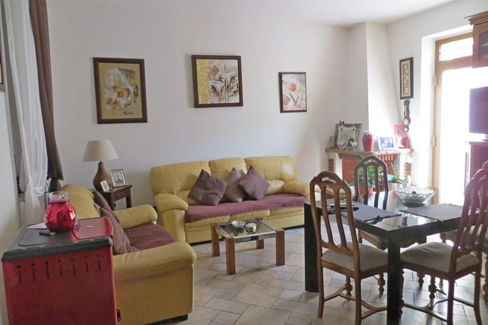 Casa Indipendente in vendita Rif. 10848848