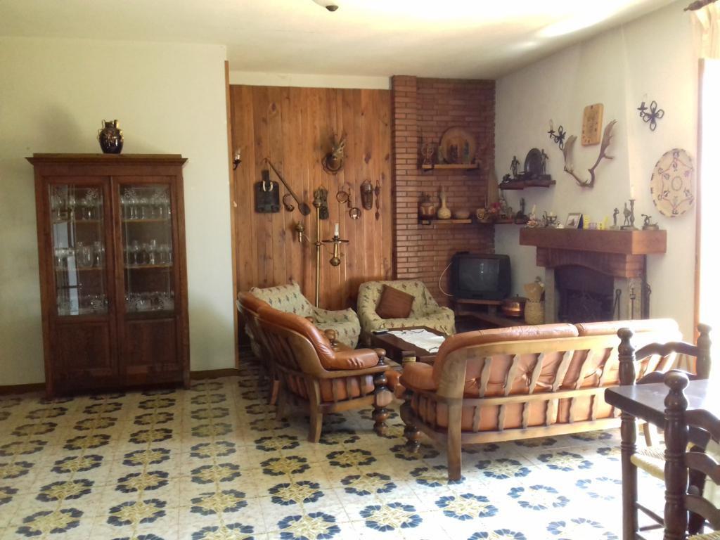 Villa in vendita Rif. 10848850
