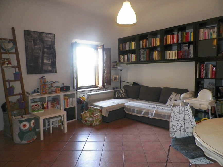 Appartamento in vendita Rif. 10898710