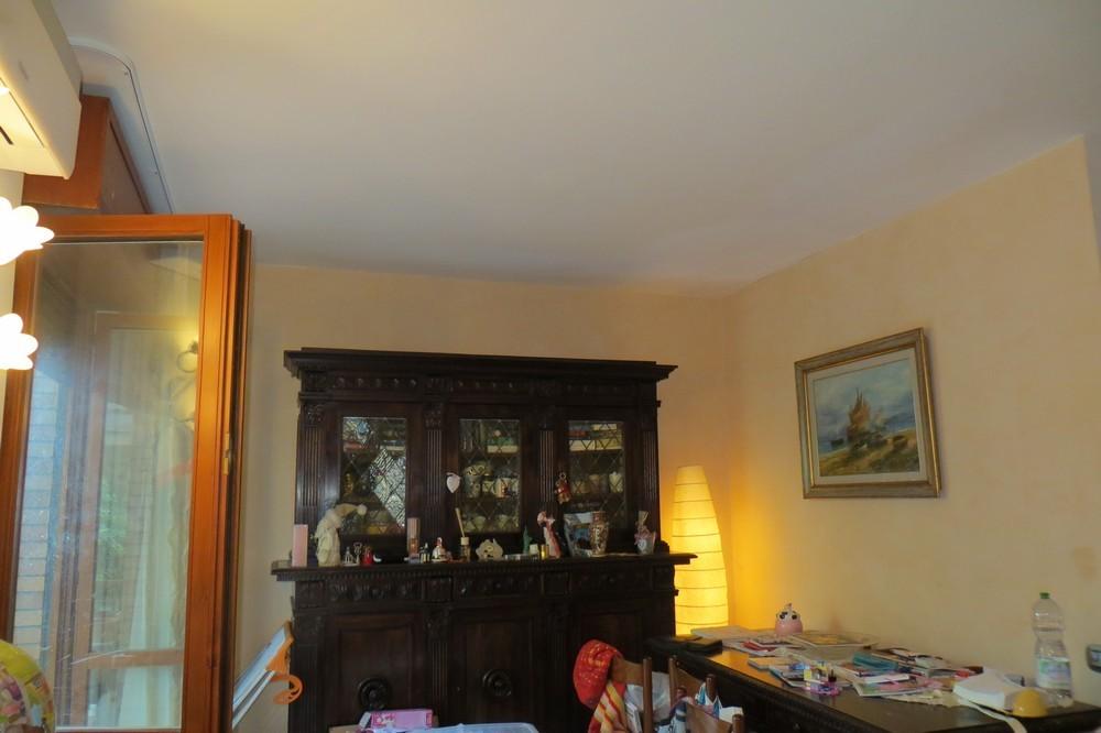 Appartamento in vendita Rif. 11027086