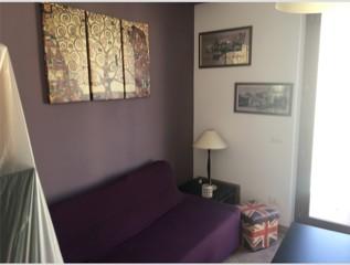 Appartamento in vendita Rif. 11137807