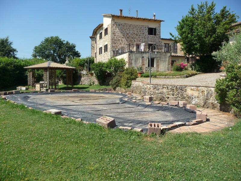 Rustico / Casale in vendita Rif. 11459450