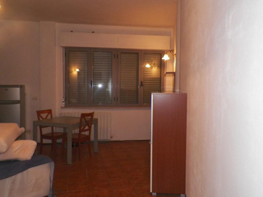 Appartamento in affitto Rif. 11459451