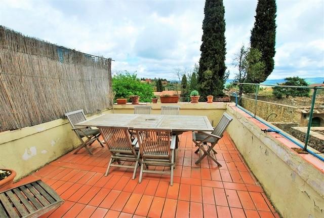Appartamento in vendita Rif. 11465688
