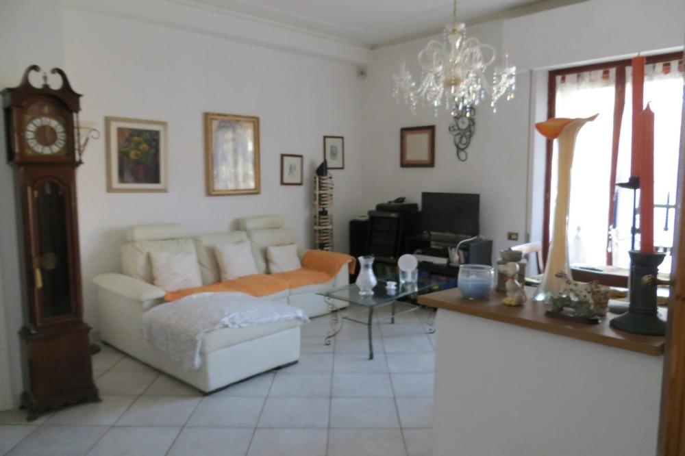 Appartamento in vendita Rif. 11485700