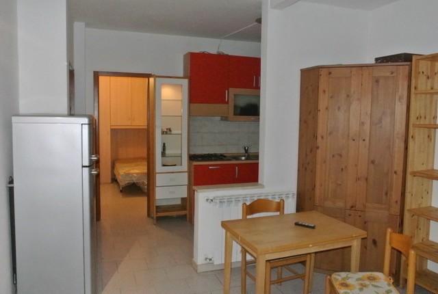 Appartamento in vendita Rif. 11690947