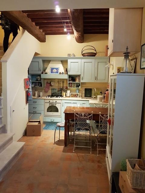 Casa Indipendente in vendita Rif. 11856957