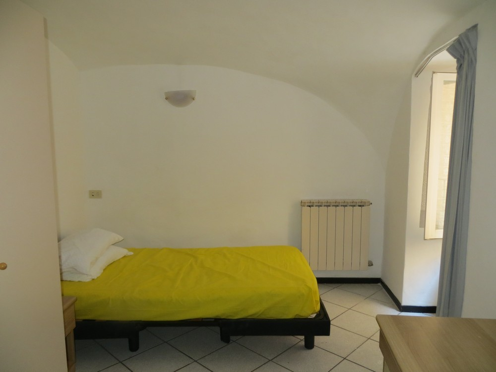 Appartamento SIENA AF1127