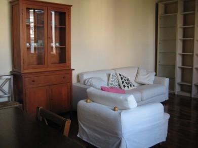 Appartamento SIENA AF1151